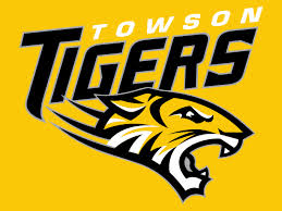 Towson Tigers Logo.jpg