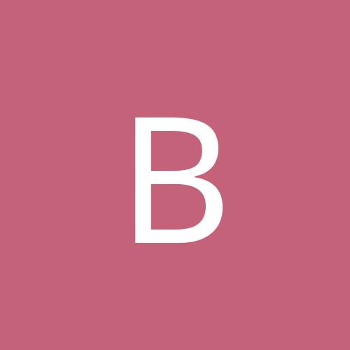BK_Brian