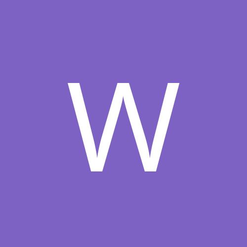 WCTowFan