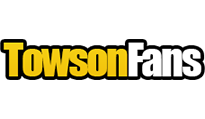 TowsonFans.com - #1 Towson University Tigers Fan Message Board