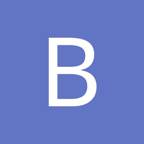 Blounge
