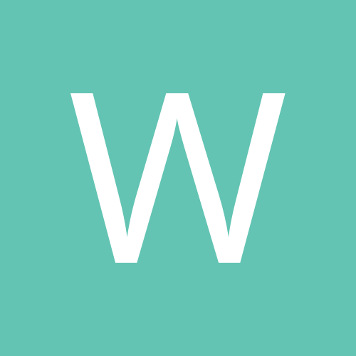 WMSportsBlog