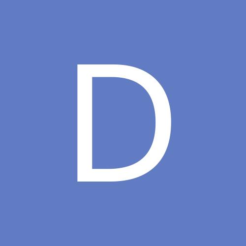 drexeldragons10