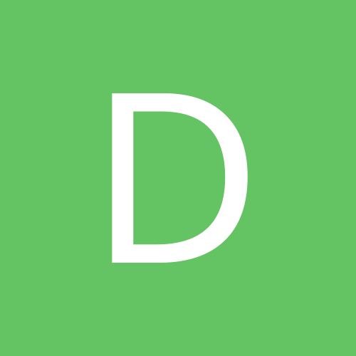 DCMMaloney