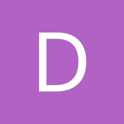 DarwinDwent