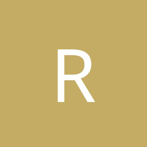RundaPower